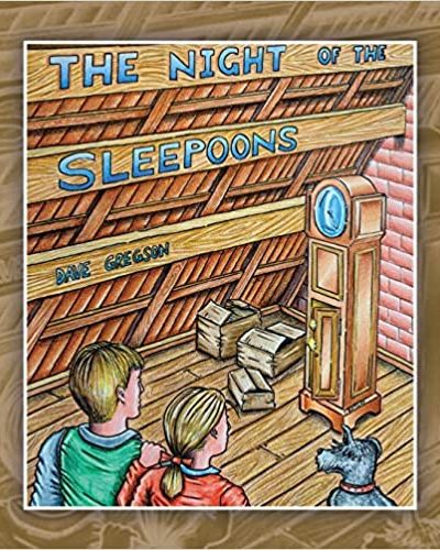 The Night of the Sleepoons